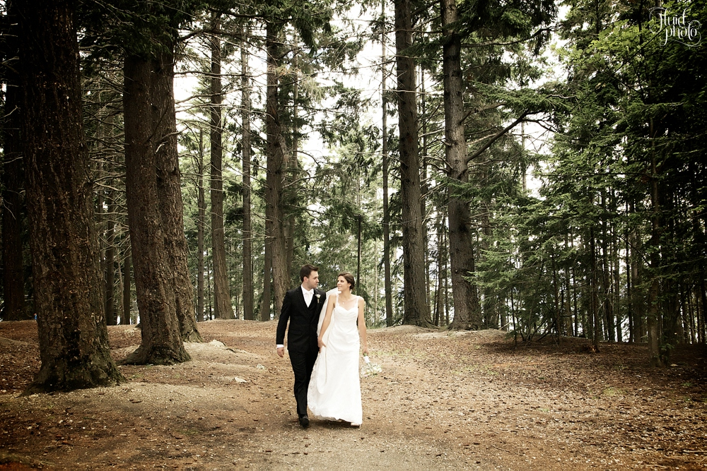 gardens-queenstown-wedding-27