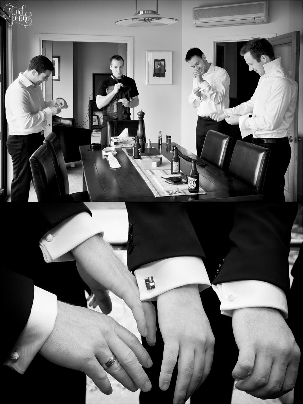 groomsmen-queenstown-01.jpg