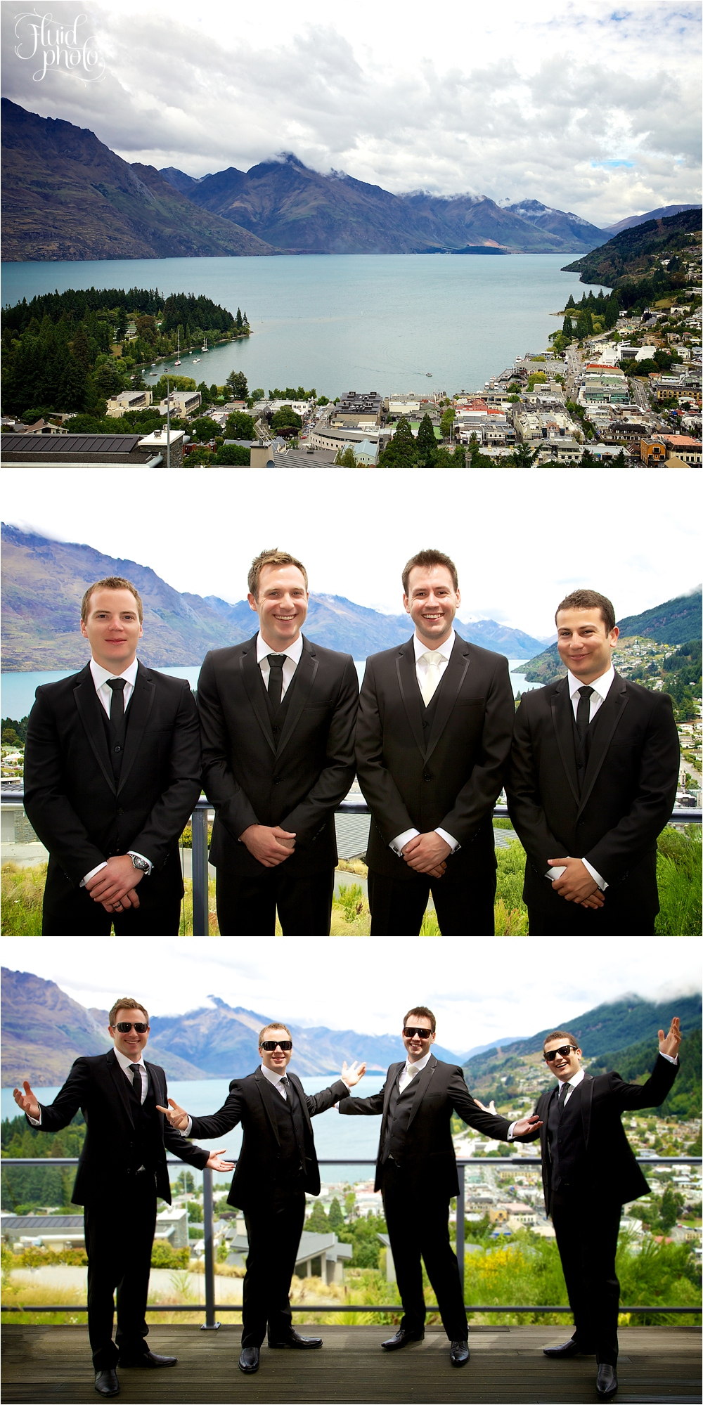 queenstown-wedding-groomsmen-02