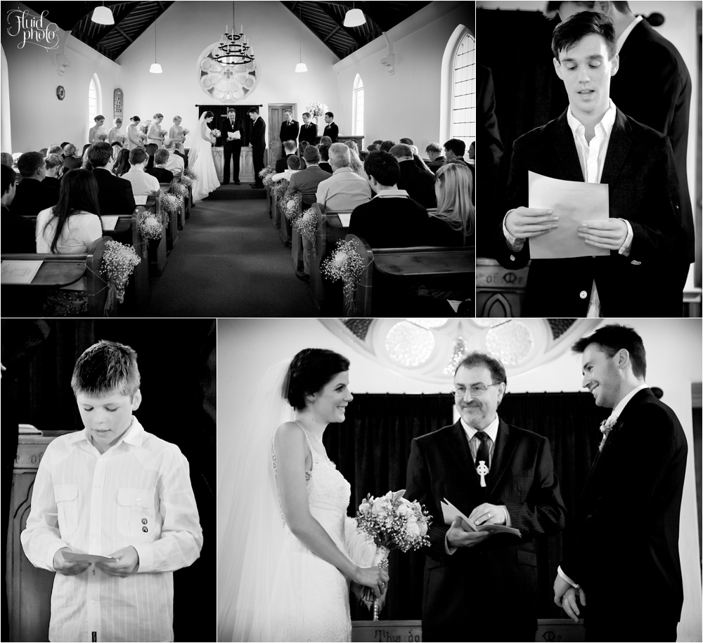 st-johns-church-arrowtown-wedding-17