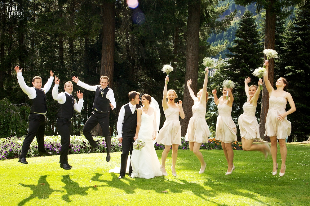 wedding-photos-queenstown-30