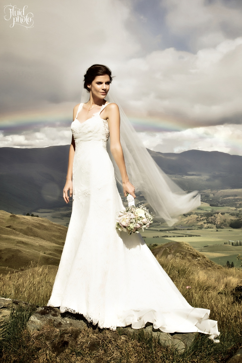 wedding-photos-skippers-queenstown-33