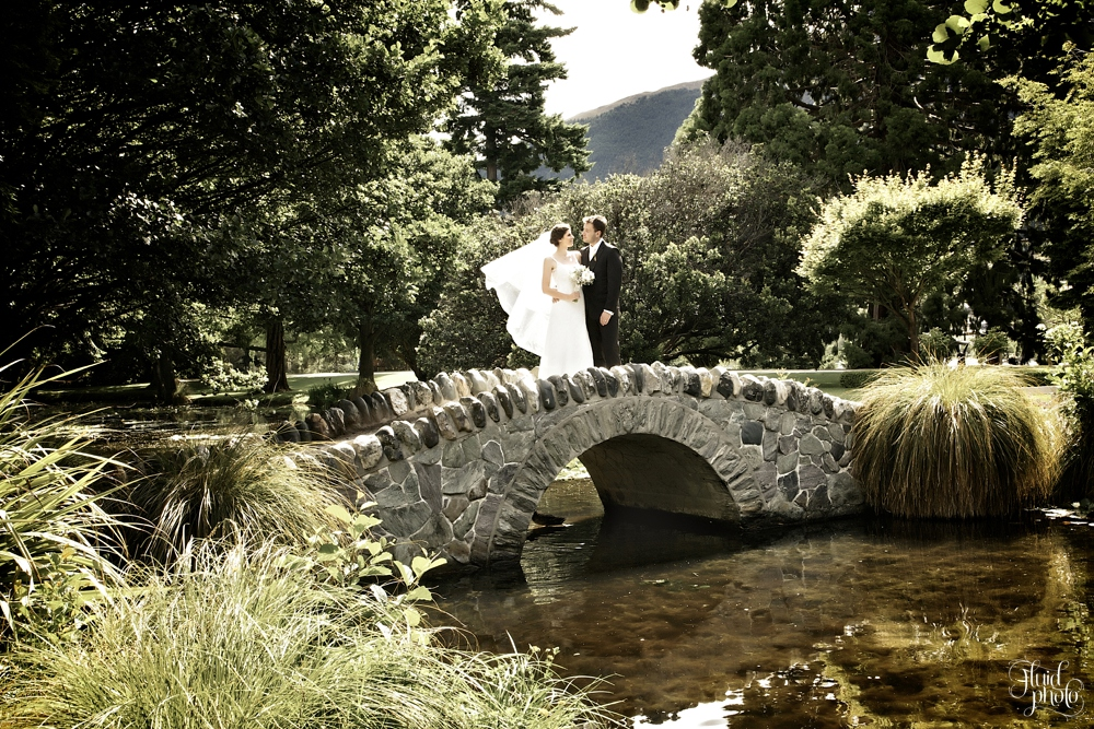 wedding-queenstown-gardens-25