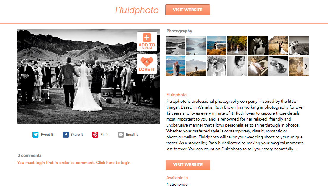 looklovewed-fluidphoto