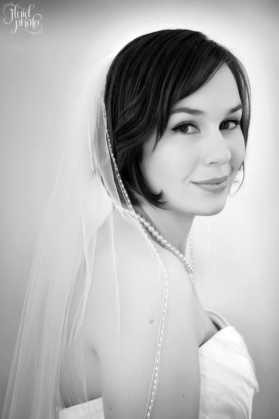 beautiful-bride-wanaka.jpg