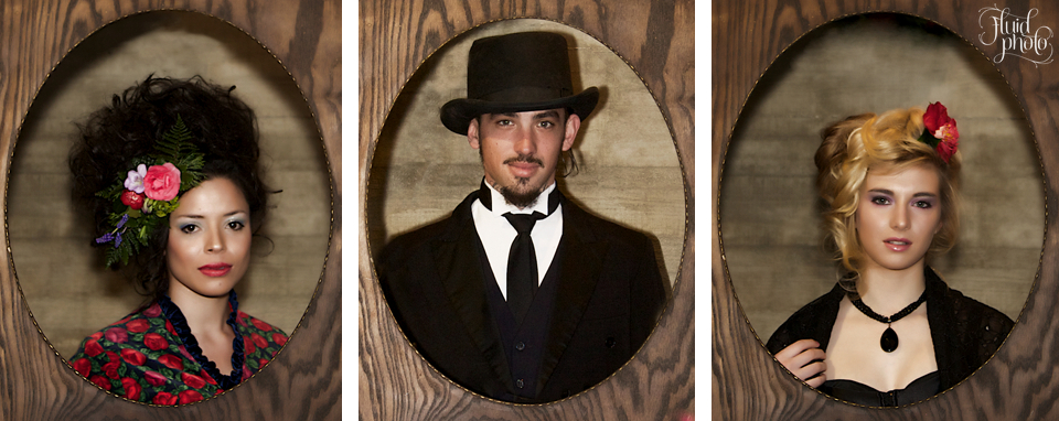 steampunk-wedding-13
