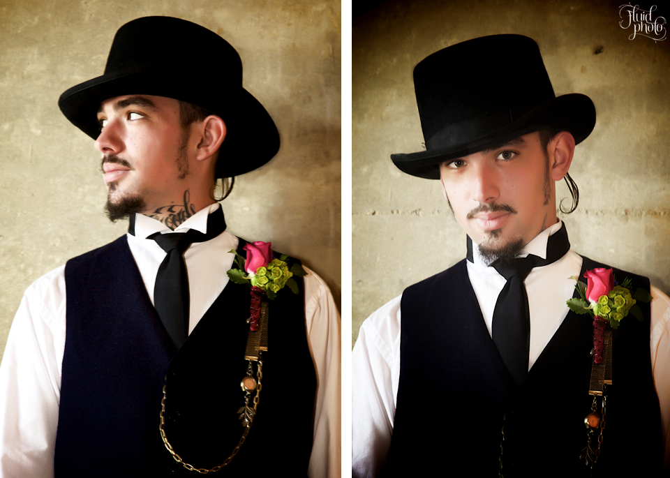 steampunk-wedding-15