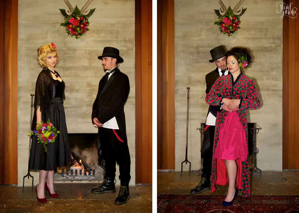 steampunk-wedding-22