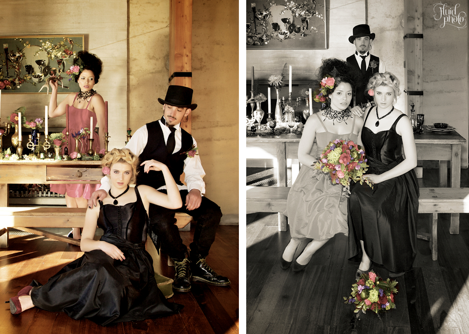 steampunk-wedding-28