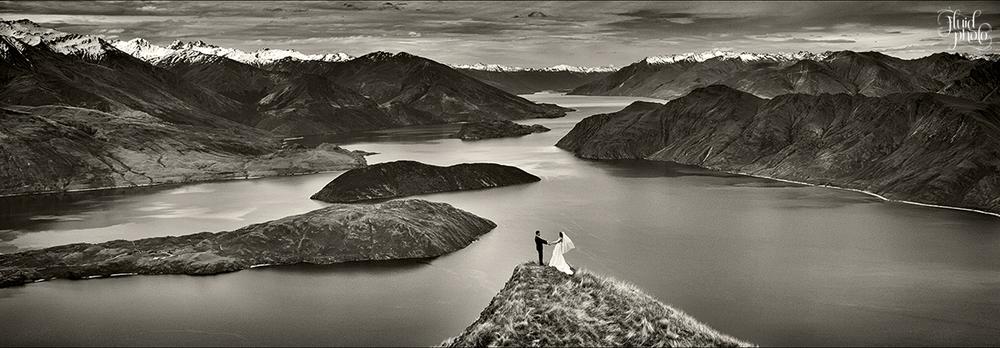 coromandel-peak-wanaka-wedding-07.jpg
