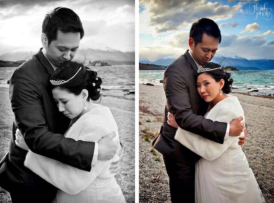 asian-wedding-wanaka-16