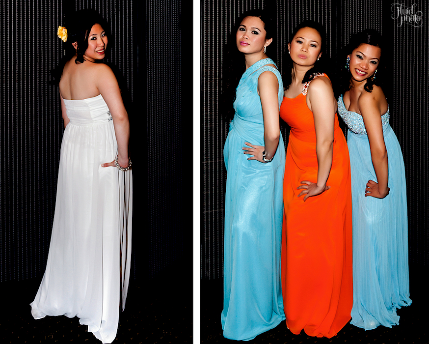 bridesmaids-wanaka-20