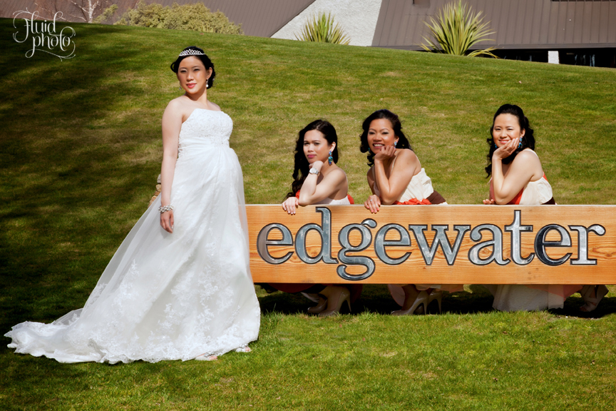 edgewater-resort-wedding-05