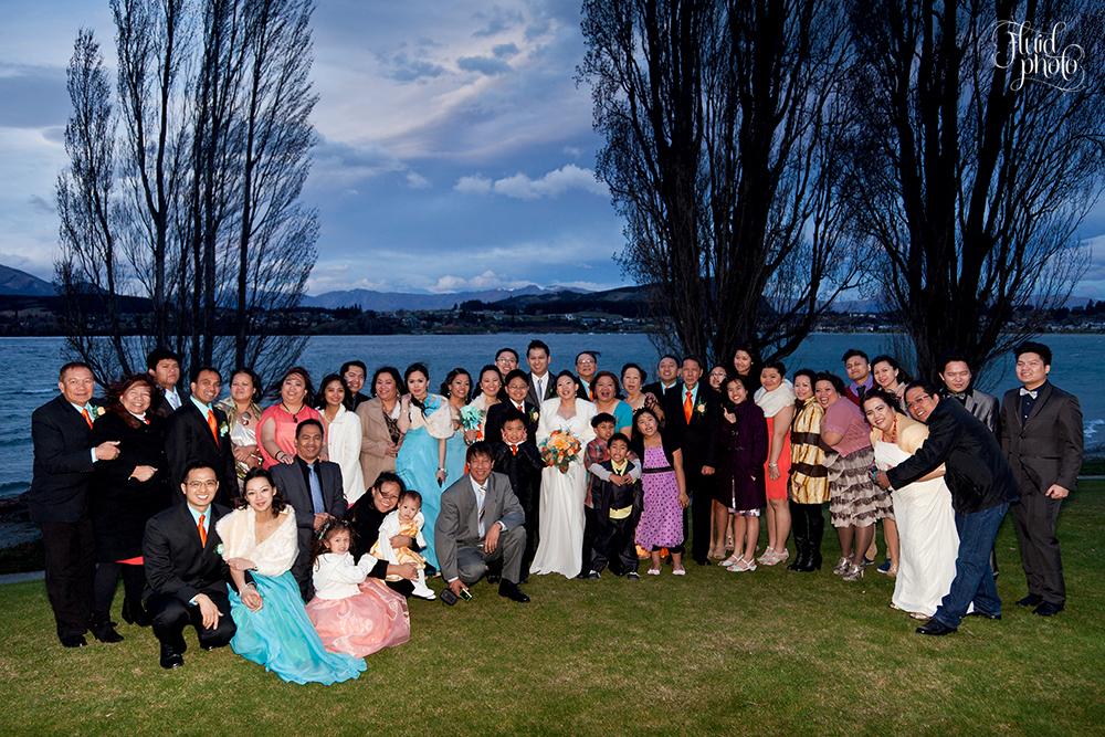 edgewater-wanaka-wedding-18