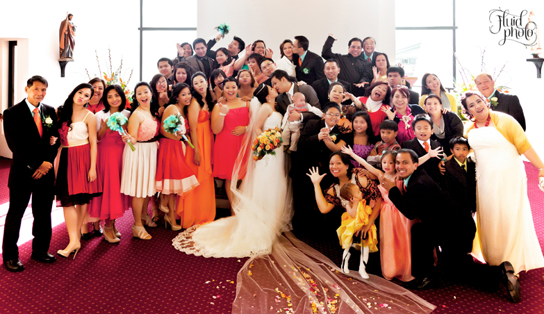 filipino-wedding-12
