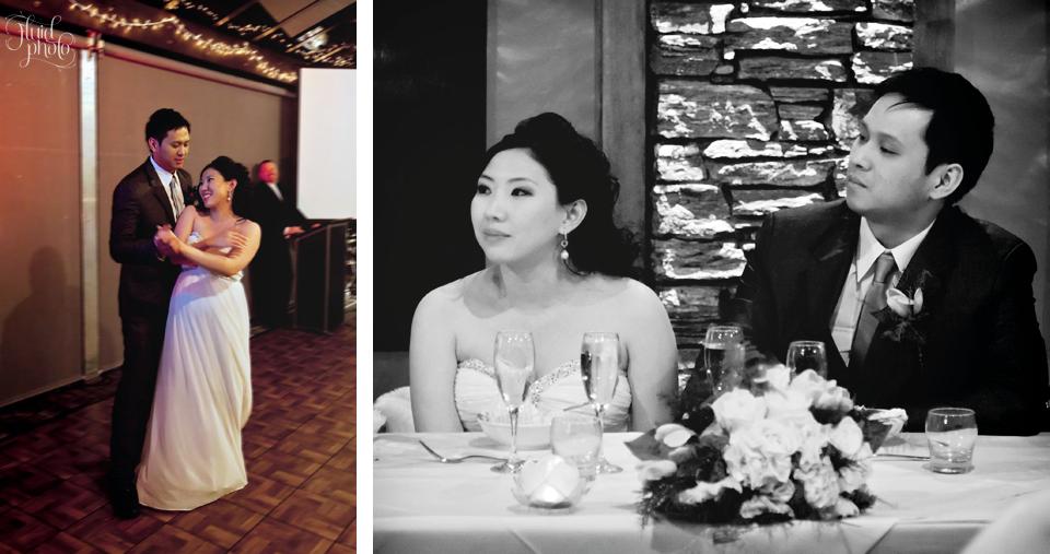 first-dance-wedding-wanaka-23