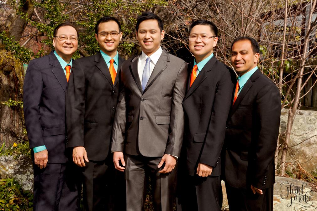 groomsmen-07