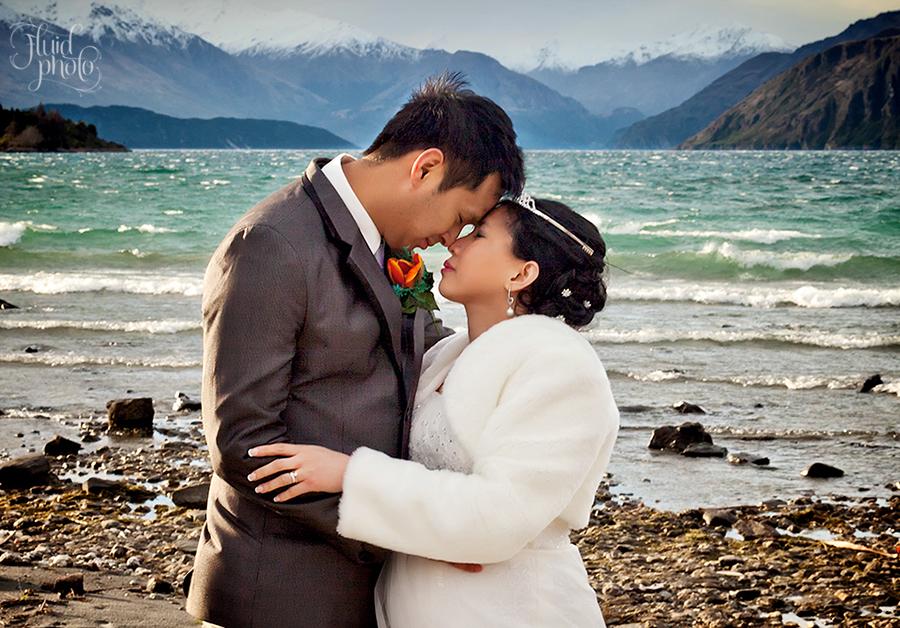 lake-wanaka-wedding-14