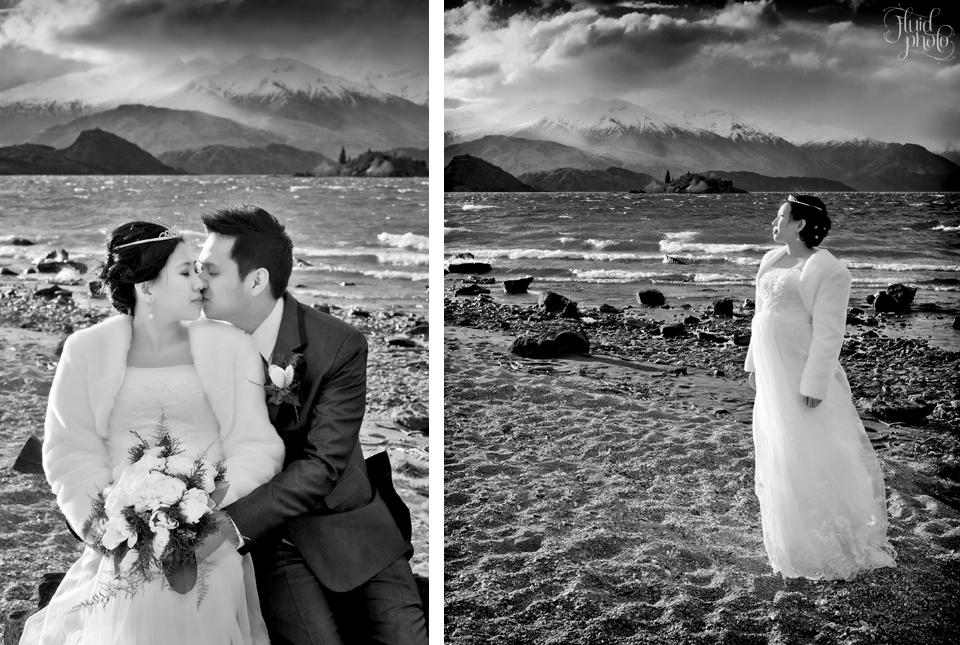 lake-wanaka-wedding-15