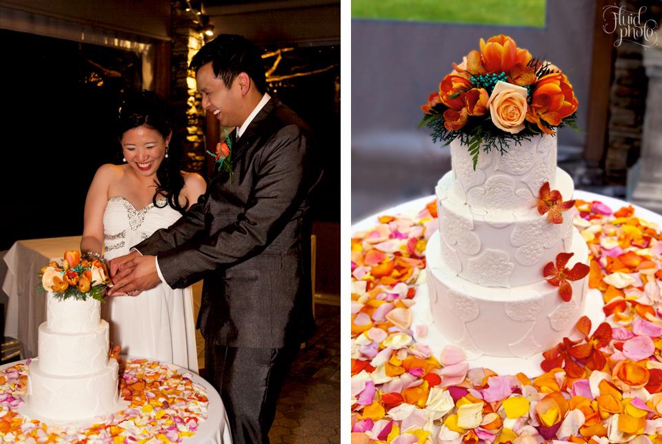 wedding-reception-edgewater-wanaka-21
