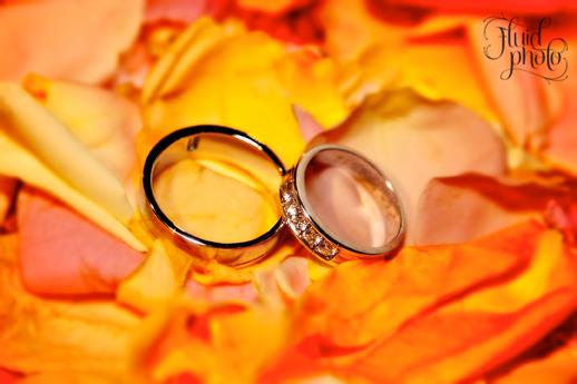 wedding-rings-24