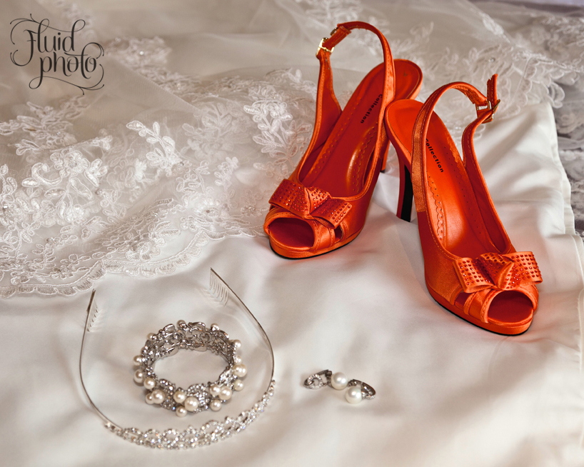 wedding-shoes-01