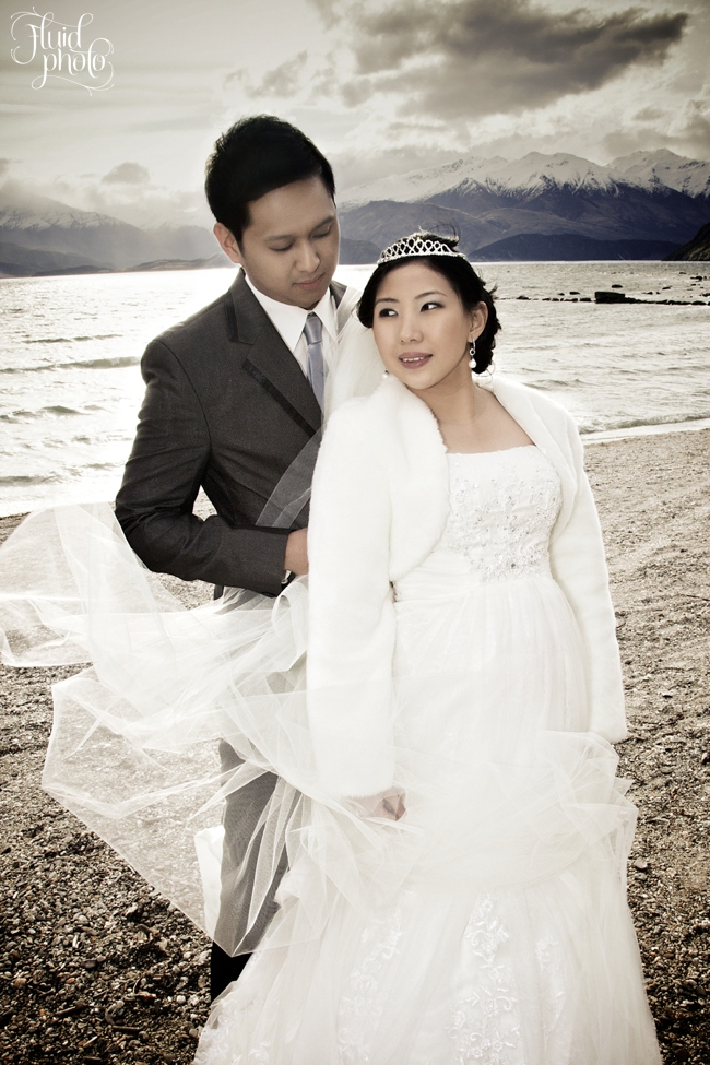 bremner-bay-wedding-14