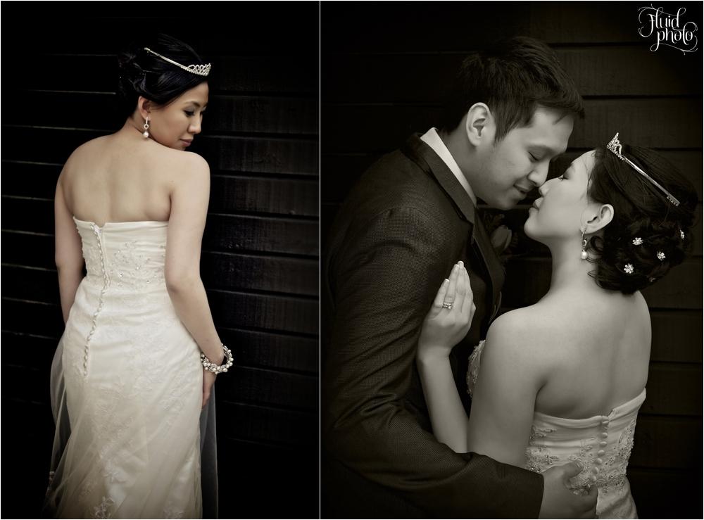 wedding-photos-edgewater-wanaka-17