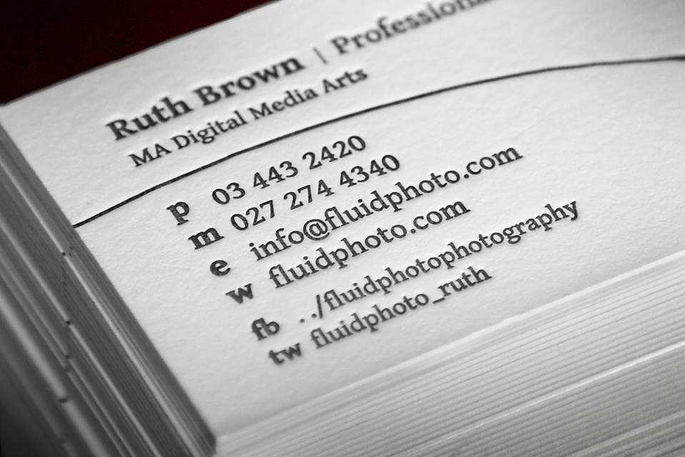 letterpress-business-card-01