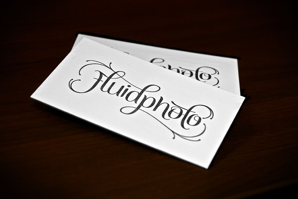 letterpress-business-card-02