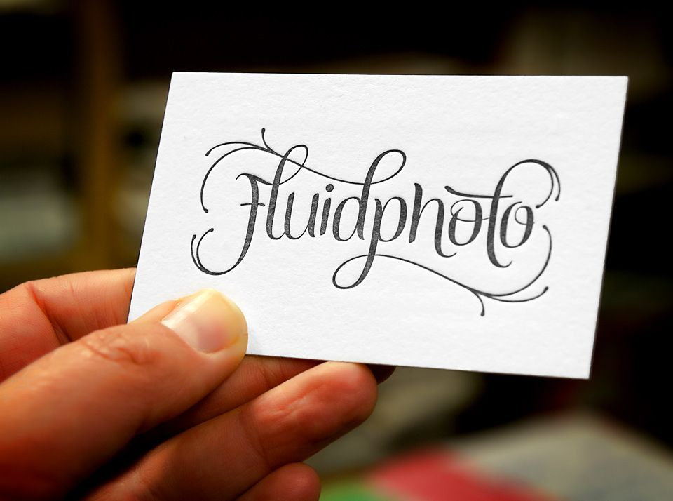 letterpress-business-card-03