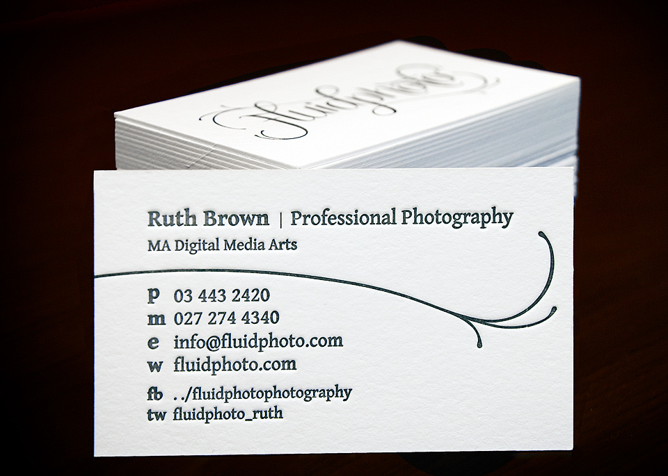 letterpress-business-card-04