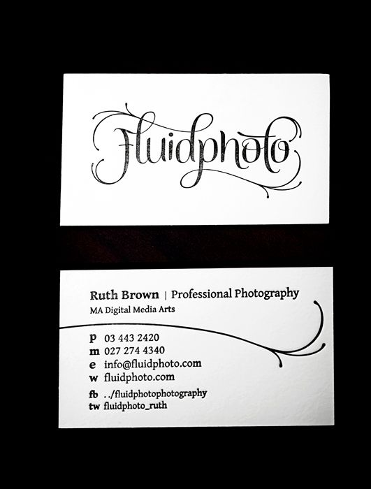 letterpress-business-card-05