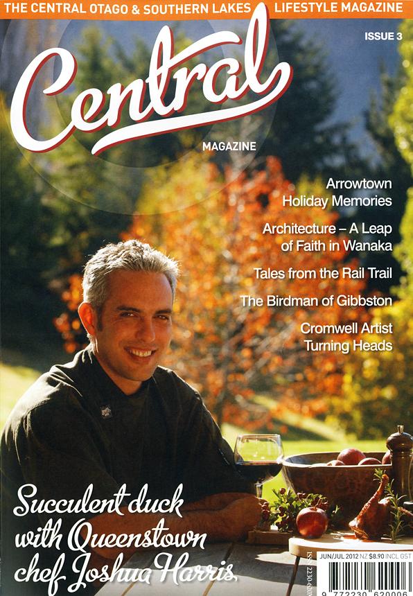 central_magazine_cover