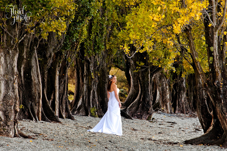 Autumn Wedding Wanaka 28