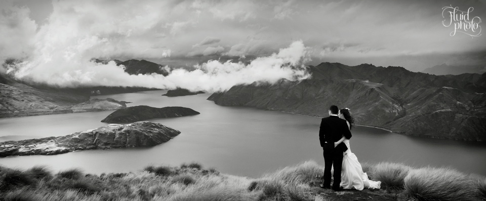 coromandel-peak-wedding-20
