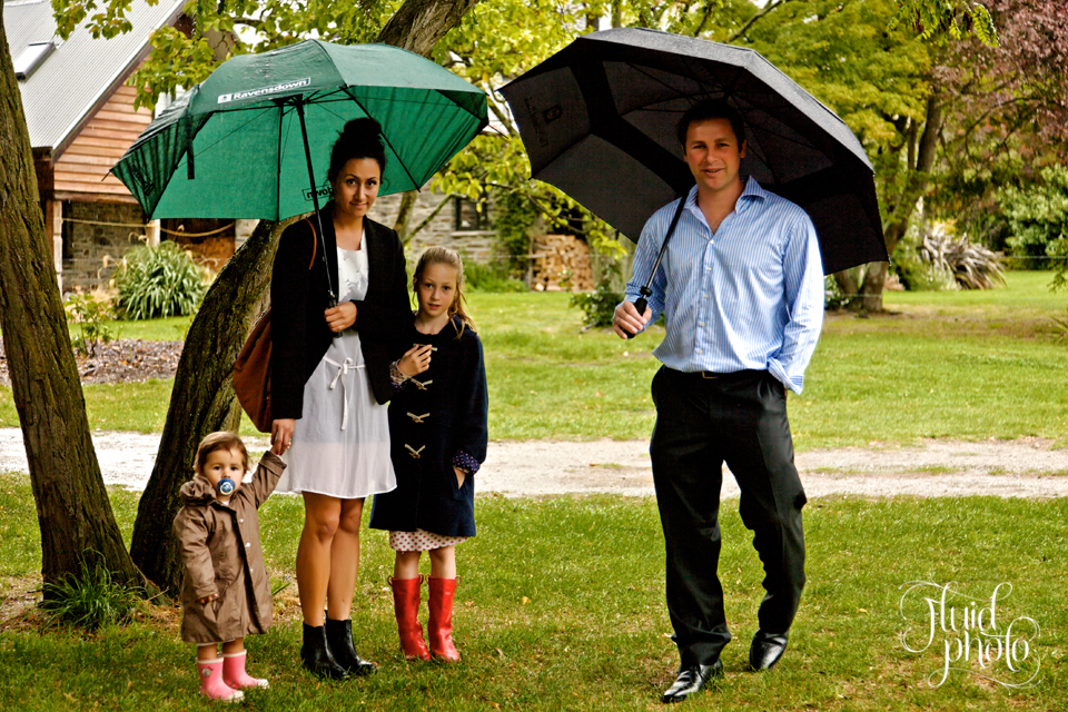 rainy-wedding-wanaka-07