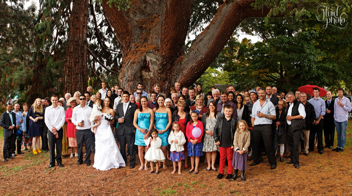 wanaka-station-park-wedding-14