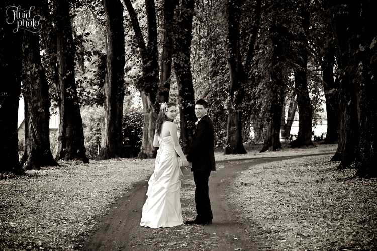 wanaka-station-park-wedding-photos-25