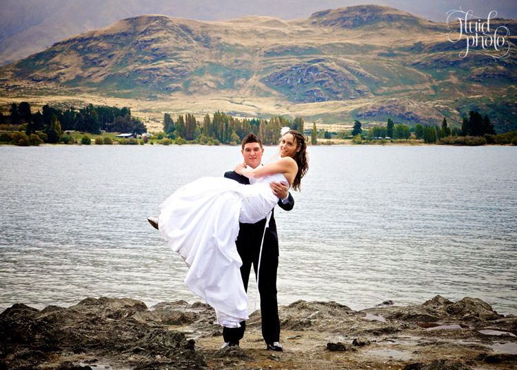 wedding-glendhu-bay-wanaka-36