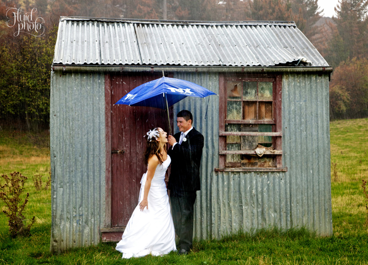 woolshed-wedding-19
