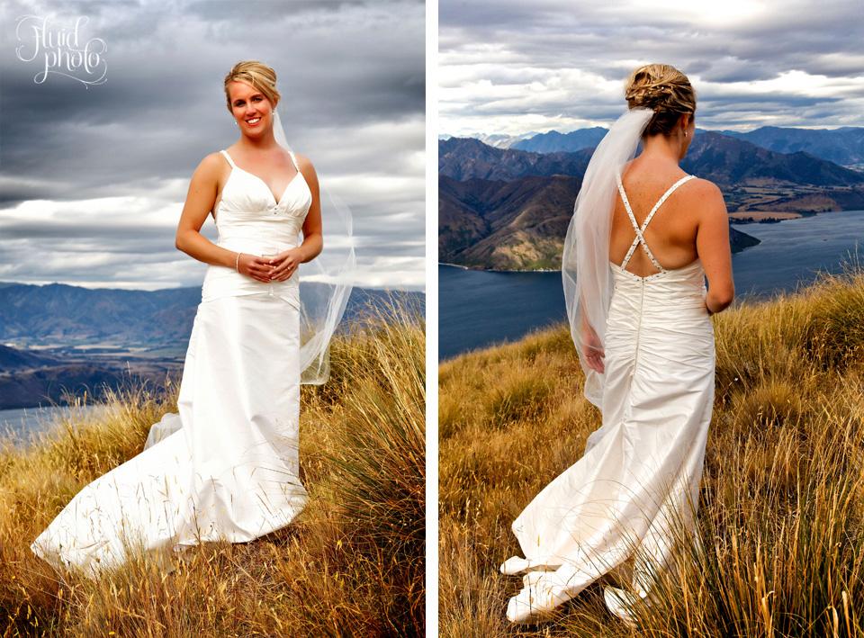 bride-coromandel-peak-wanaka-21