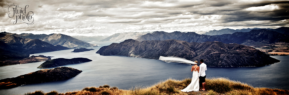 coromandel-peak-wedding-15