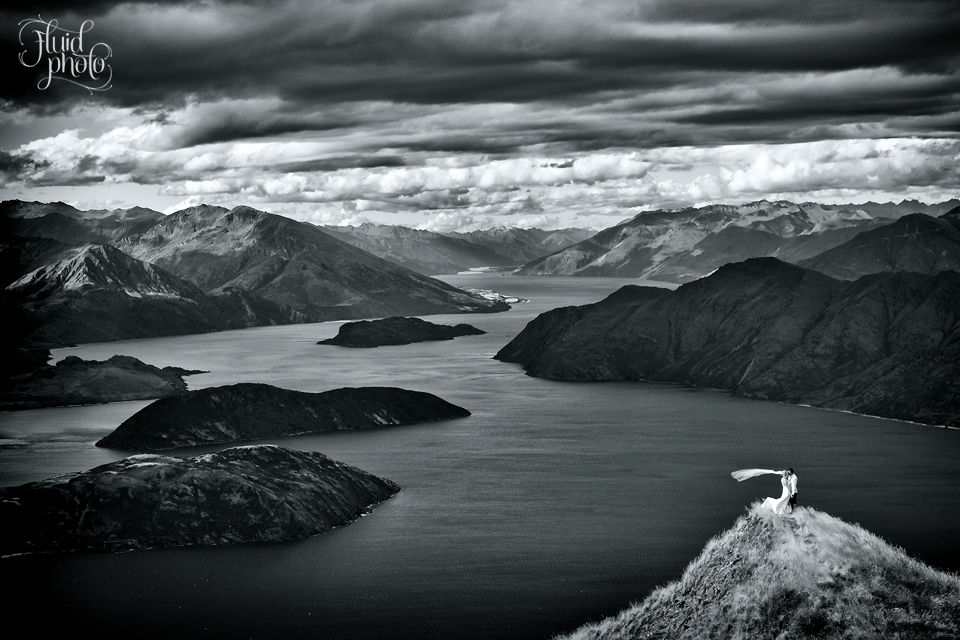 ride-mt-roy-wanaka-19