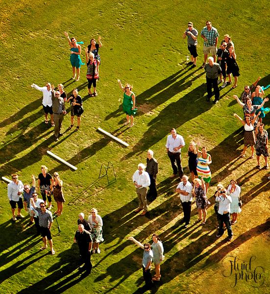 wanaka-golf-club-wedding-25
