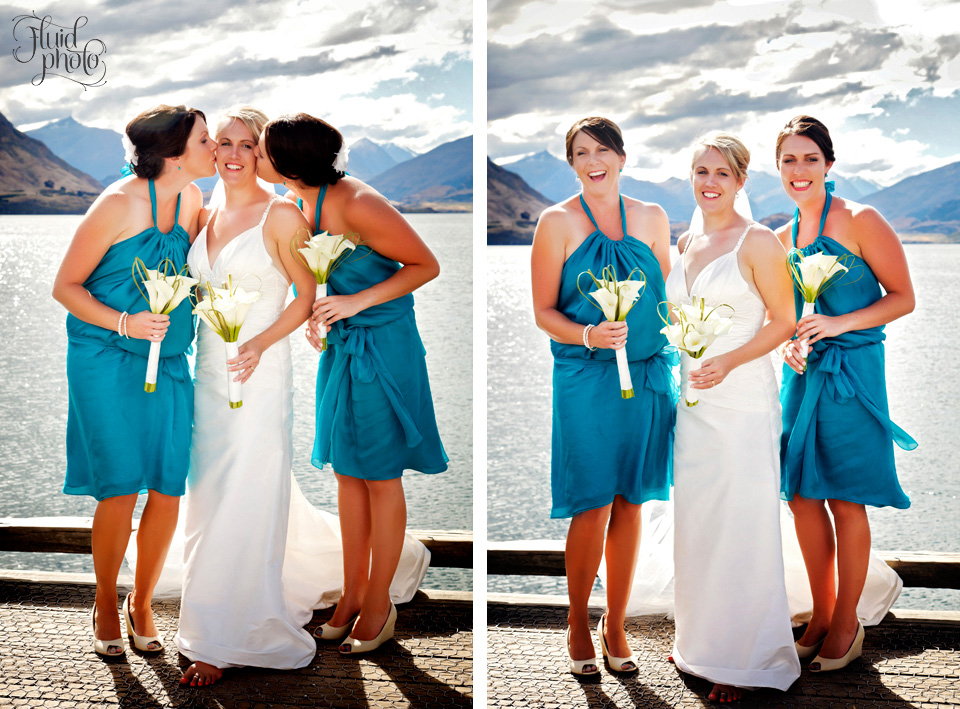 wanaka-jetty-wedding-12