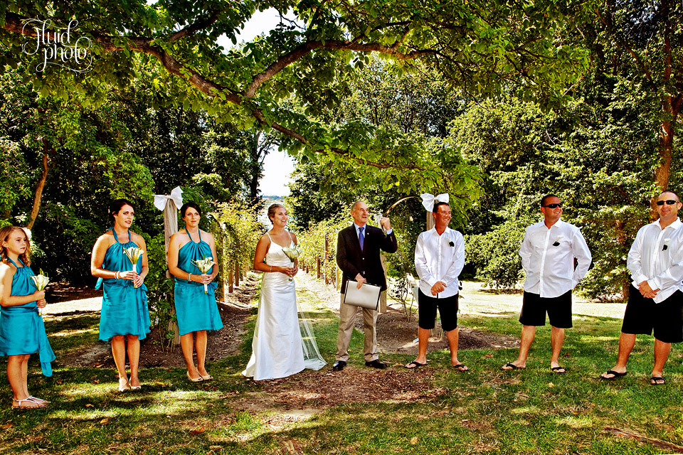 wanaka-station-park-wedding-03