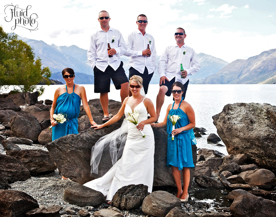 waterfall-creek-wedding-wanaka-09