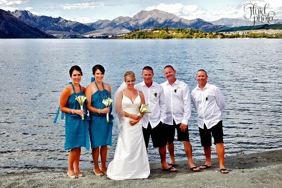 wedding-photo-waterfall-creek-wanaka-08