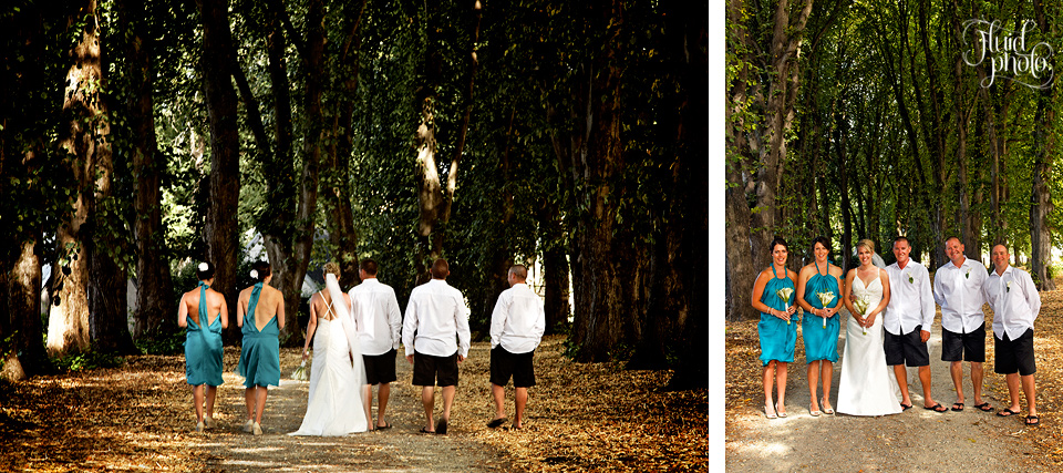 wedding-photos-wanaka-station-park-07